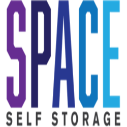 Space Self Storage