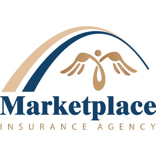 The Marketplace Insurance Agency & ElderCare Associates image 2
