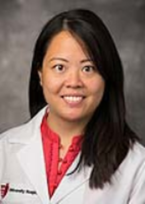 Image For Dr. Christina  Cheng MD