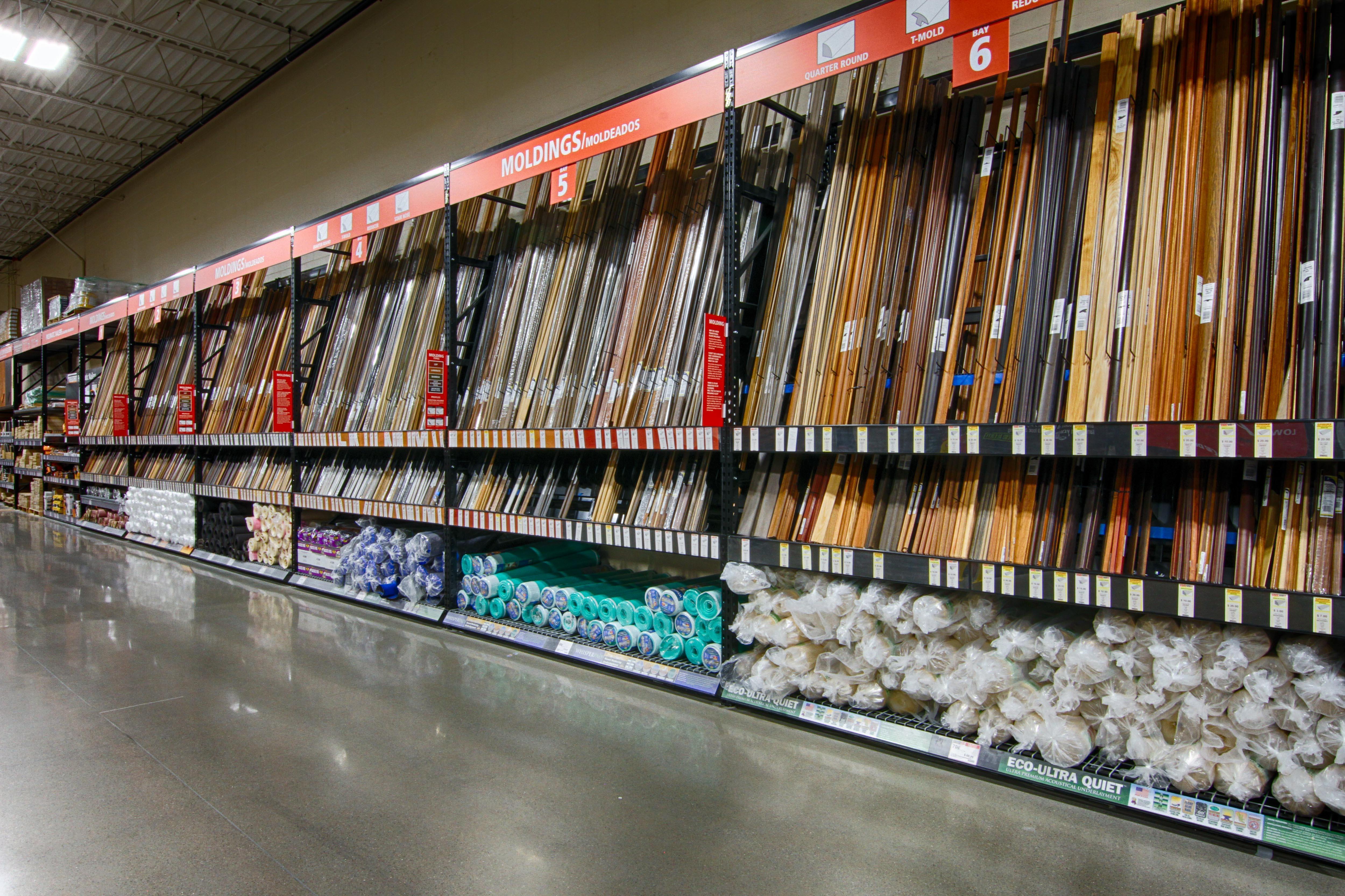 Floor & Decor image 45