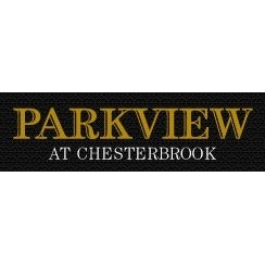 Parkview at Chesterbrook
