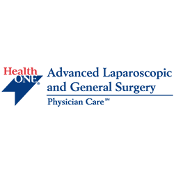 Advanced Laparoscopic And General Surgery