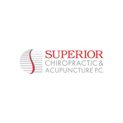 Superior Chiropractic & Acupuncture Pc image 0