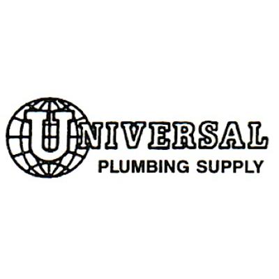 Universal Plumbing Supply