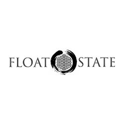 Float State image 5