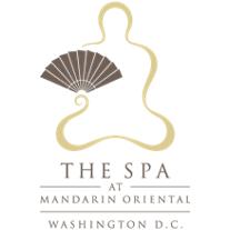 The Spa at Mandarin Oriental, Washington D.C. - Washington DC, DC 20024 - (202)787-6100 | ShowMeLocal.com