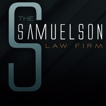 The Samuelson Law Firm