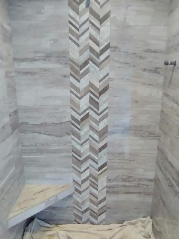 Allen Tile and Hardwood LLC image 32