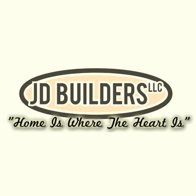 Jd Builders LLC