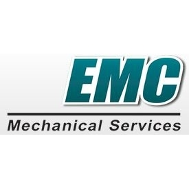 EMC Mechanical Services
