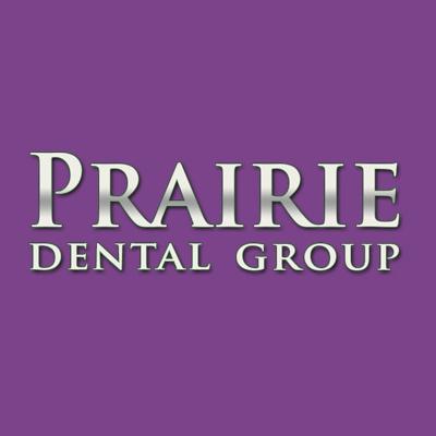 Prairie Dental Group
