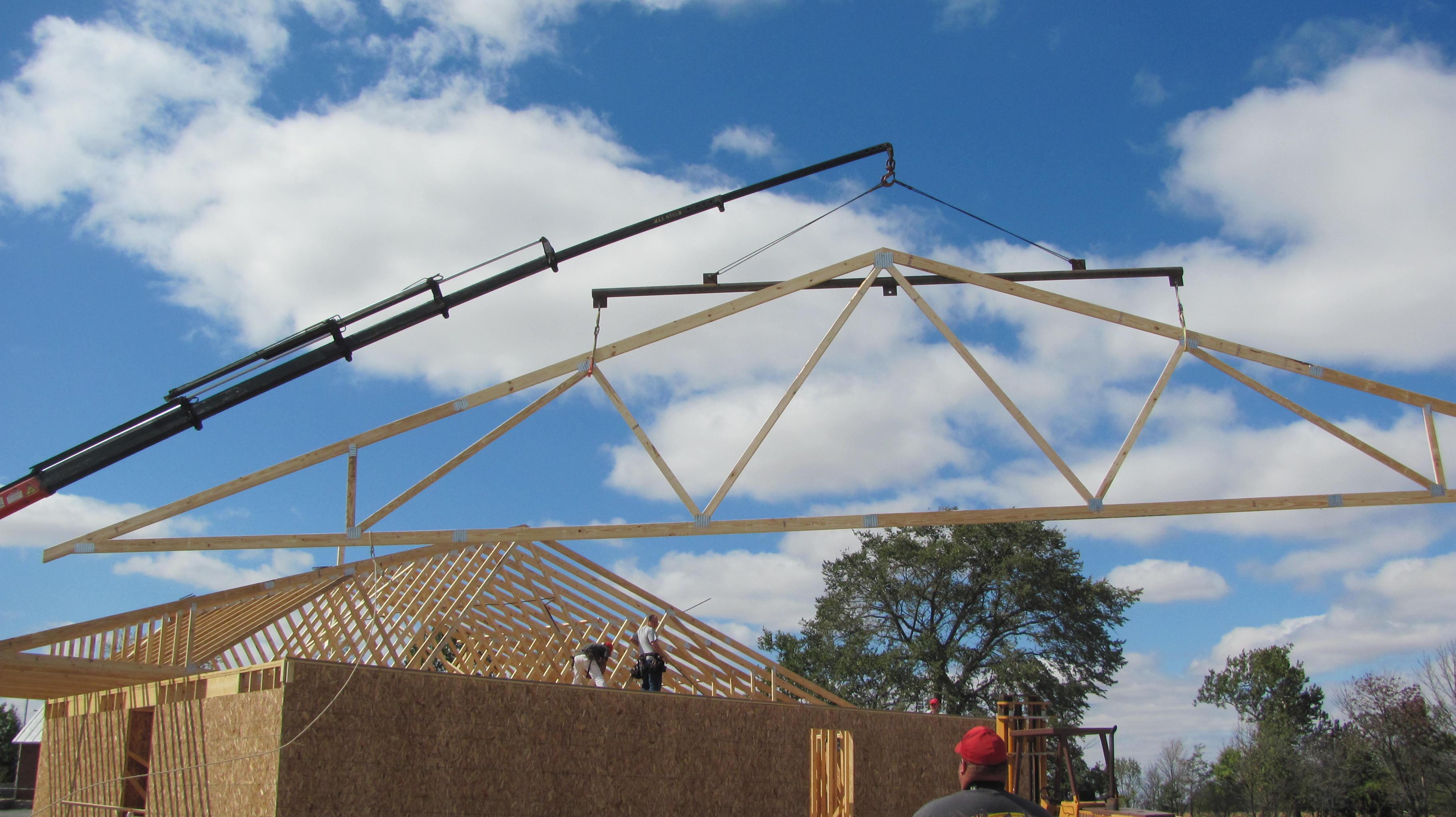 S & S Builders & Excavating LLC image 3