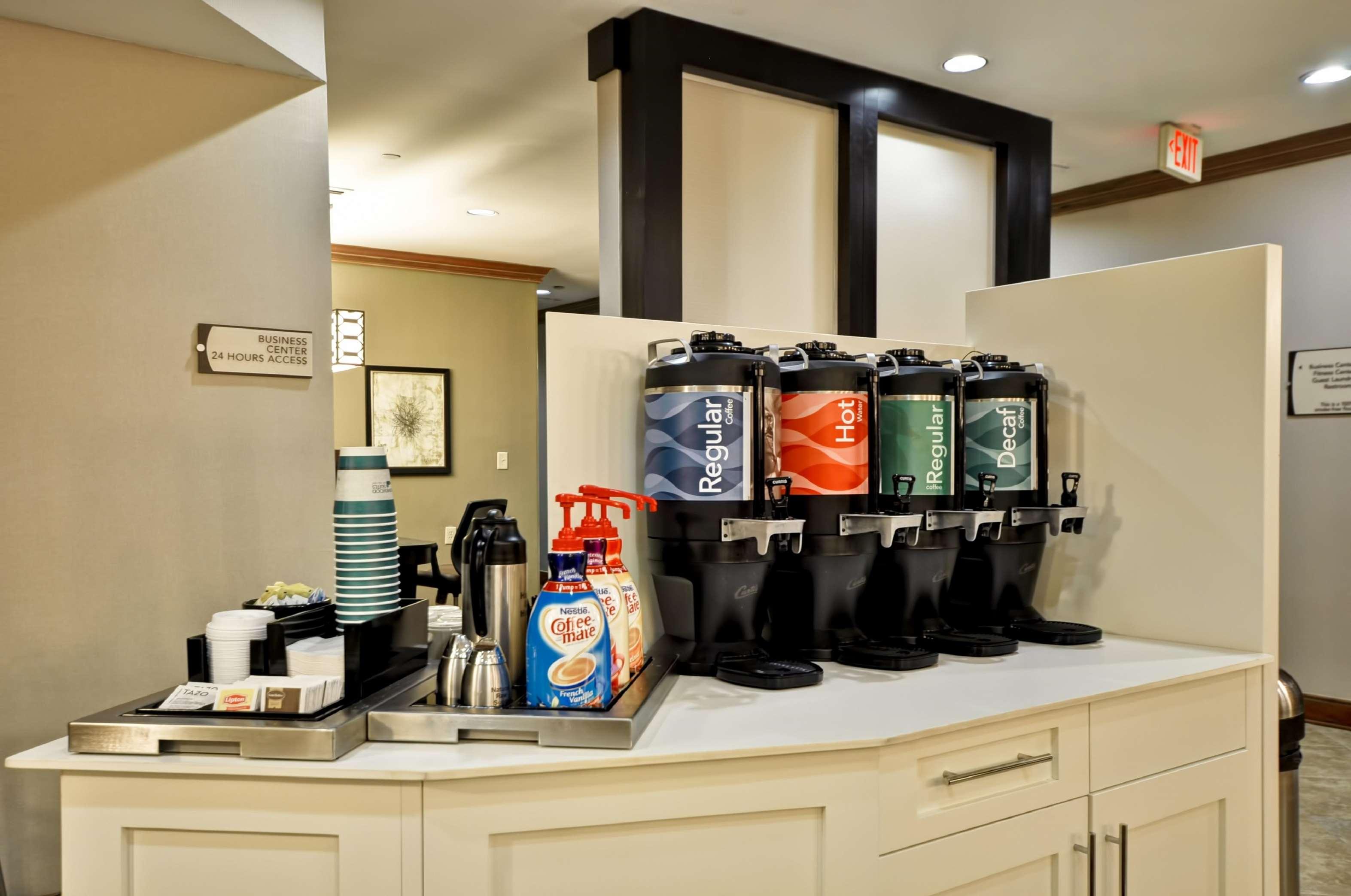 Homewood Suites by Hilton Atlanta-Galleria/Cumberland image 11