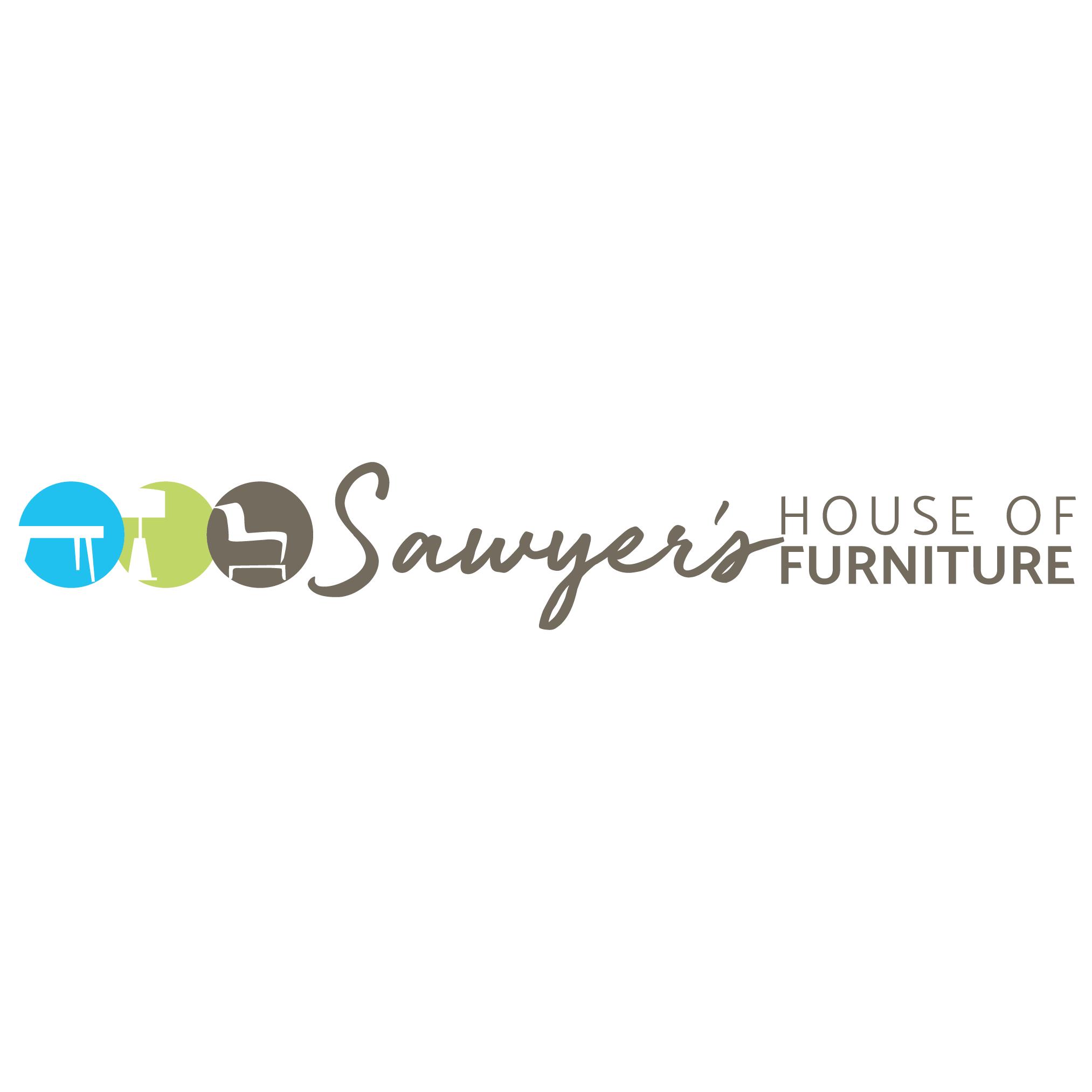 Sawyer's House of Furniture, Inc. image 5
