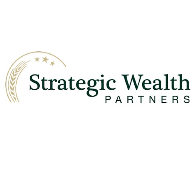 Strategic Wealth Partners - Neal Price image 4