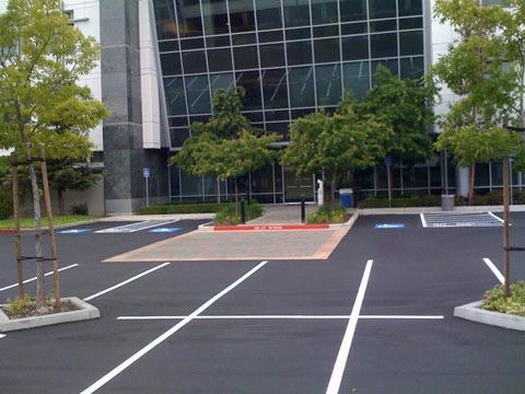 Asphalt Consultants & Contractors, Inc. image 1