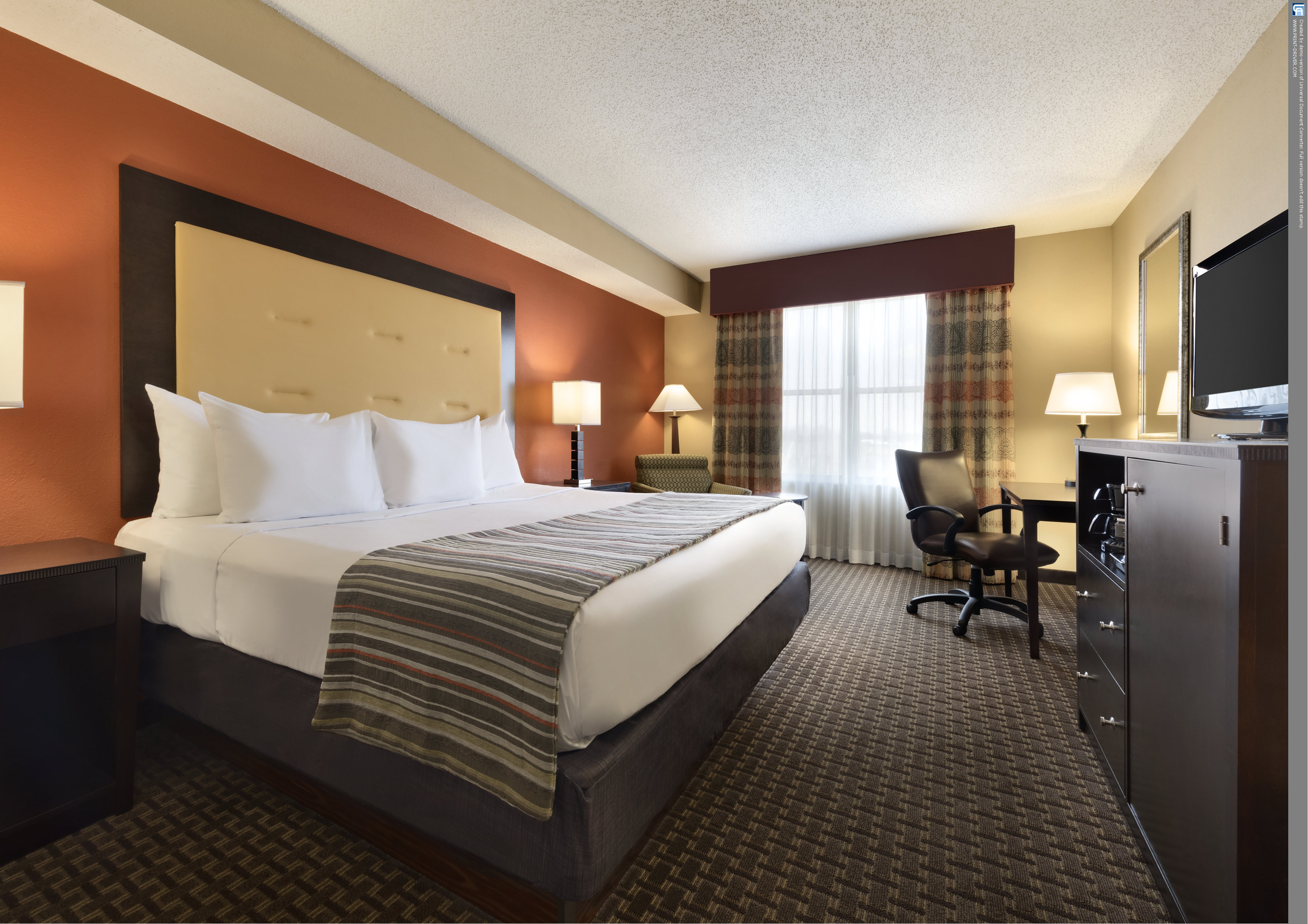 Country Inn & Suites by Radisson, Evansville, IN image 3