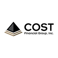 COST Financial Group, Inc.