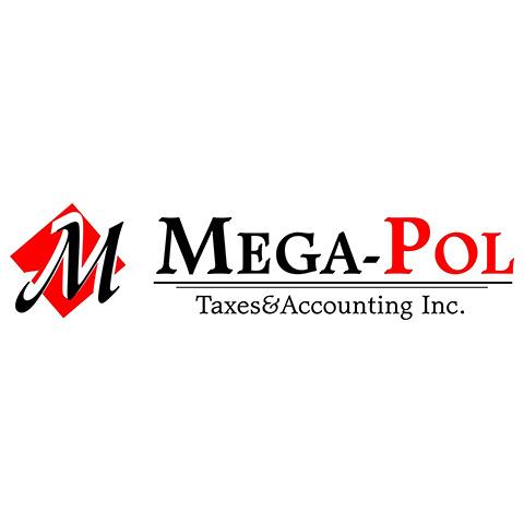 Mega-Pol Taxes & Accounting
