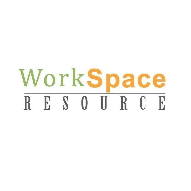 Workspace Resource - Conroe, TX - Office Furniture