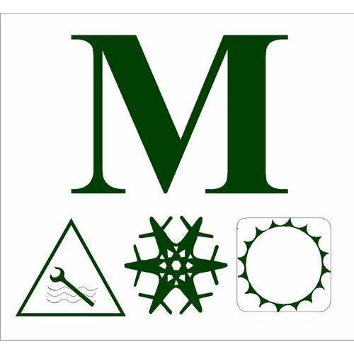 Merz Plumbing Heating & Air Conditioning image 1