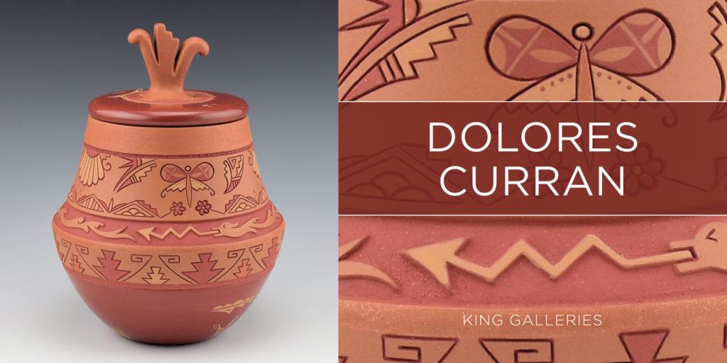 King Galleries - Scottsdale image 10