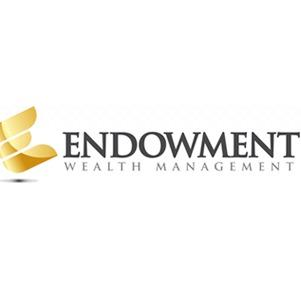 Endowment Wealth Management, Inc.