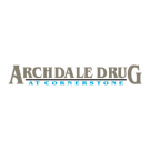 Archdale Drug at Cornerstone