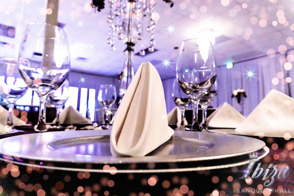 Ibiza Banquet Hall image 9