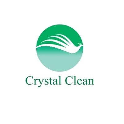 Crystal Clean Impresa di Pulizie