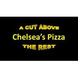 Chelsea's Pizza