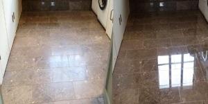 Simply Clean Carpet Care image 1