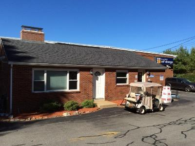Life Storage Provides Storage Units In Nashua At 120 Spit Brook Rd, Nashua,  NH, 03062. Rent Nashua Storage With Life Storage Today   See Website For ...