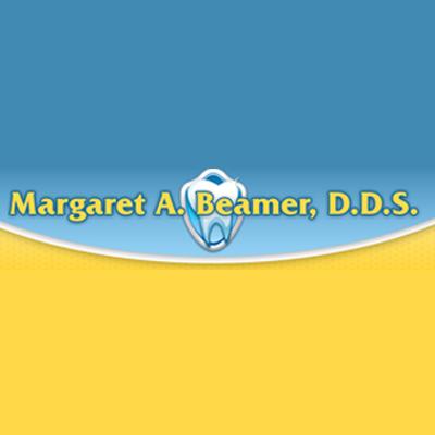 Beamer Margaret