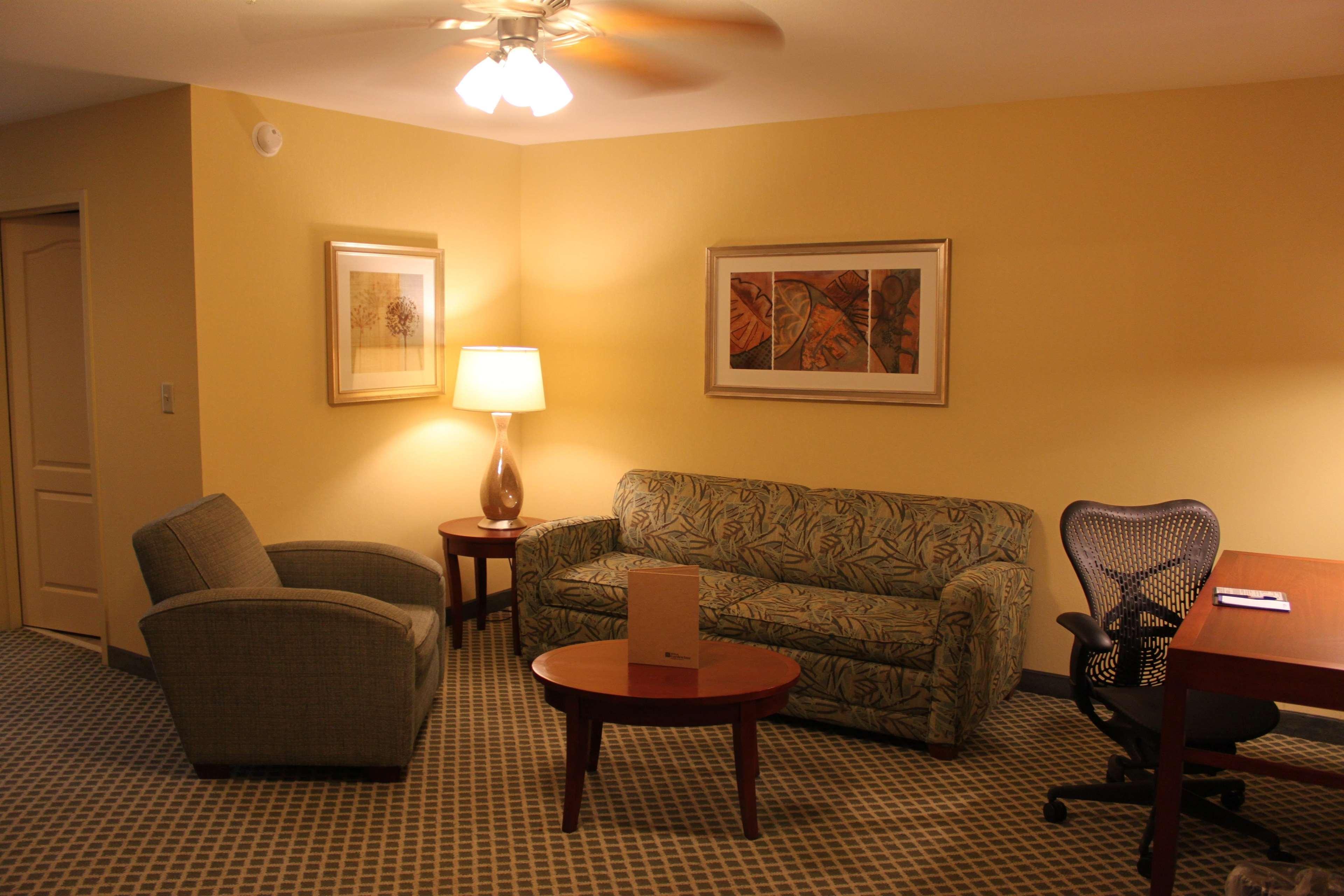 Hilton Garden Inn Conway 805 Amity Road Conway, AR Hotels & Motels ...
