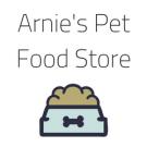 Arnie's Pet Food Store