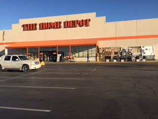Rent a moving truck in Chicago, Illinois from Penske Truck Rental at Home Depot # S Loop. Get more information about this truck rental location.