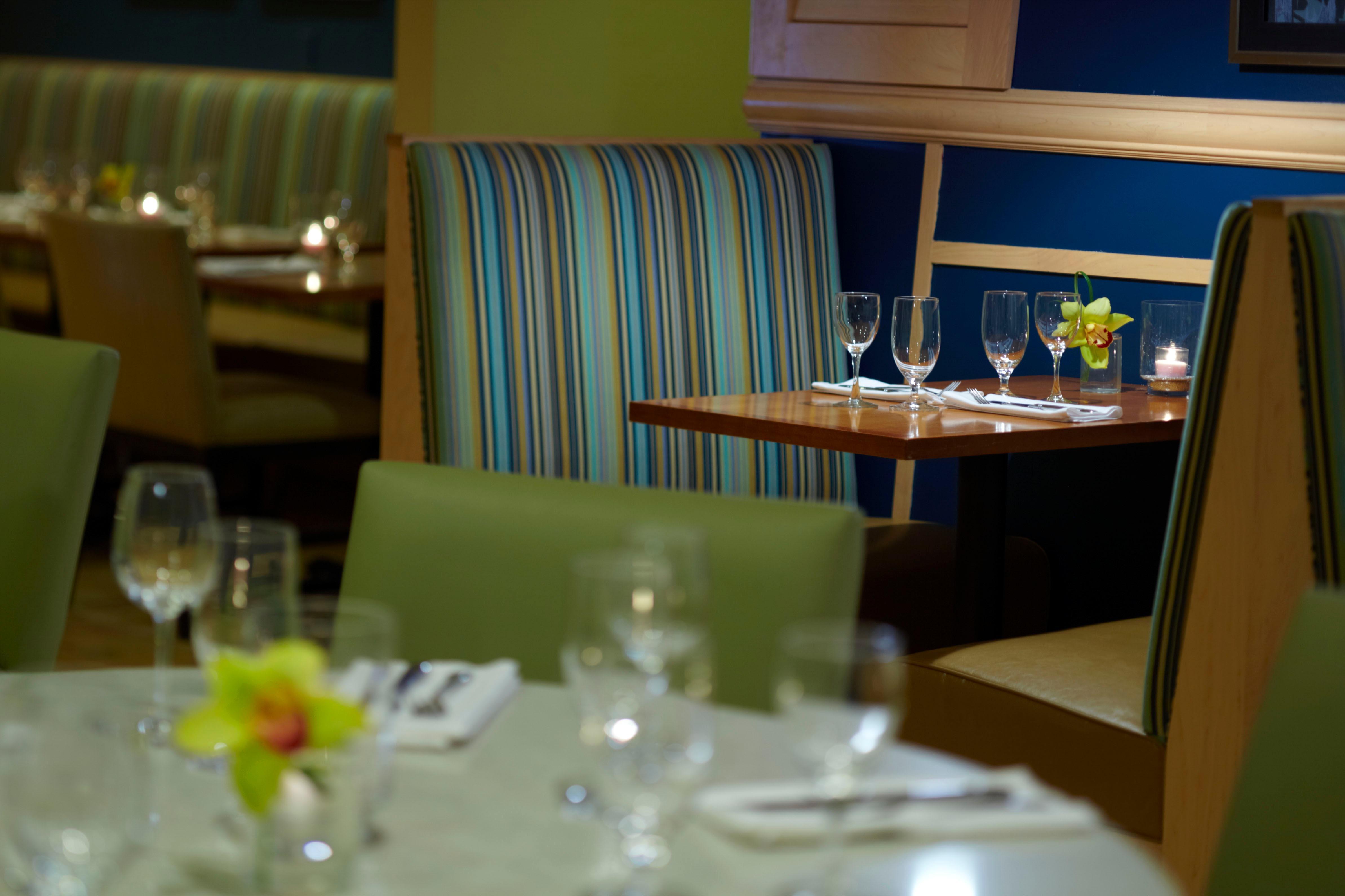 Renaissance Fort Lauderdale Cruise Port Hotel image 15