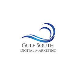 Gulf South Digital Marketing