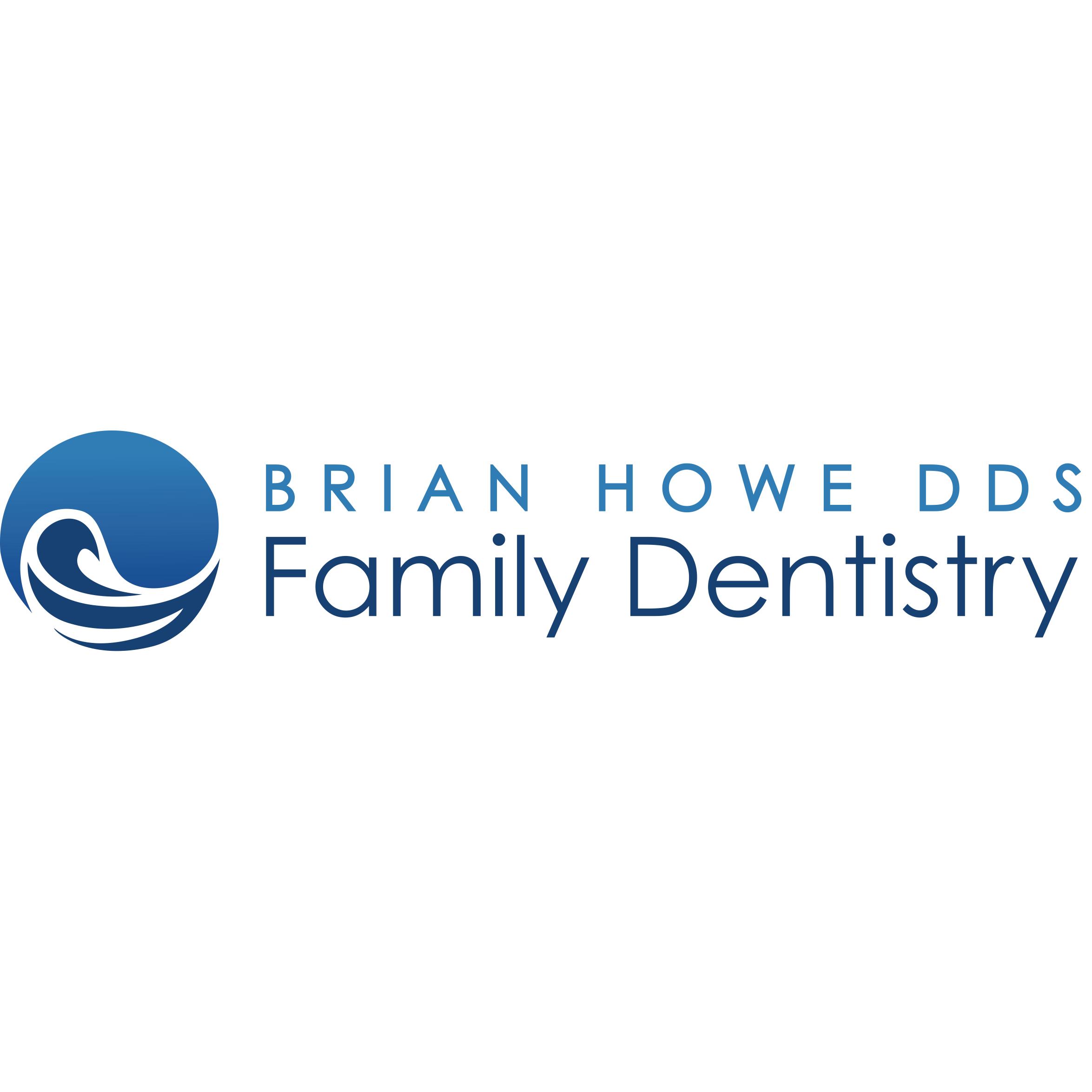 Brian Howe DDS, Family Dentistry