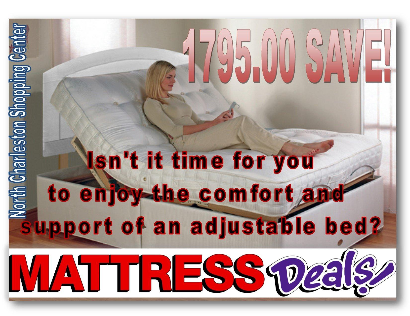 Mattress Deals image 20
