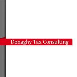 Donaghy Tax Consulting image 0