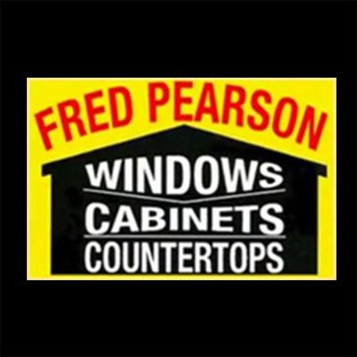 Fred Pearson LLC