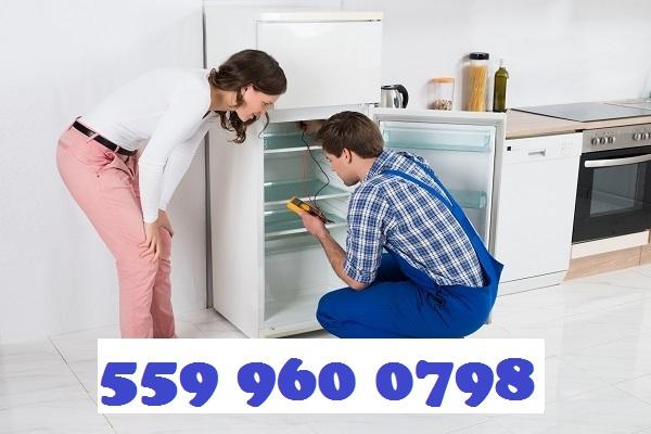 Best Fresno Appliance Repair image 13