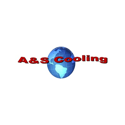 A&S Cooling Mechanical Contractors
