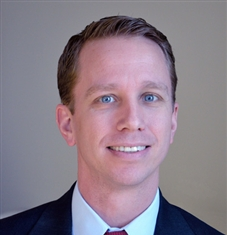 Kevin Swinigan - Ameriprise Financial Services, Inc.