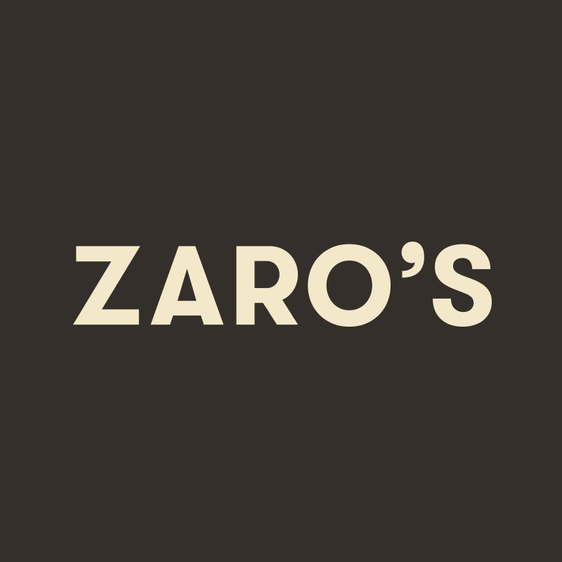 Zaro's Family Bakery image 5