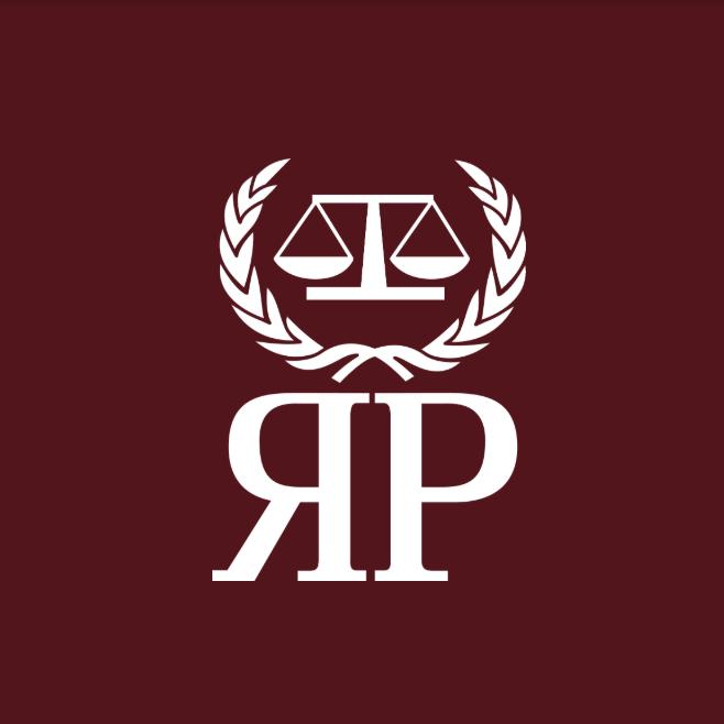 RP Defense Law APC