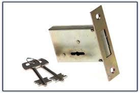 Locksmith Service Sterling VA image 2