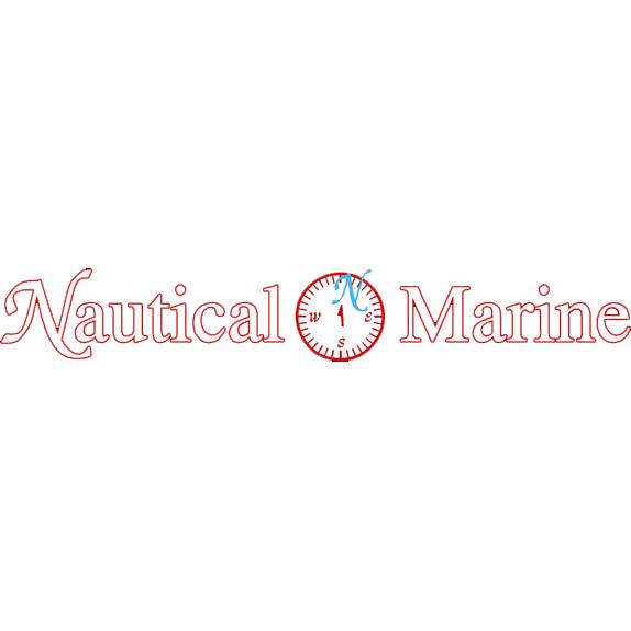 Nautical Marine image 3